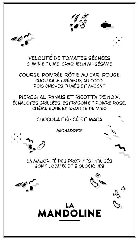 menu_14fev